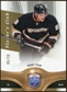 2009/10 Upper Deck Be A Player Player's Club #36 Bobby Ryan /25