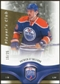 2009/10 Upper Deck Be A Player Player's Club #40 Patrick O'Sullivan 15/25