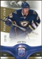 2009/10 Upper Deck Be A Player Player's Club #50 Brad Boyes 12/25