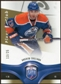 2009/10 Upper Deck Be A Player Player's Club #66 Andrew Cogliano 13/25