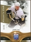 2009/10 Upper Deck Be A Player Player's Club #72 Jordan Staal /25