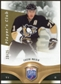 2009/10 Upper Deck Be A Player Player's Club #73 Evgeni Malkin 23/25