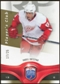 2009/10 Upper Deck Be A Player Player's Club #80 Pavel Datsyuk /25