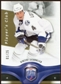 2009/10 Upper Deck Be A Player Player's Club #109 Vincent Lecavalier 1/25