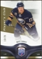 2009/10 Upper Deck Be A Player Player's Club #125 Raffi Torres /25