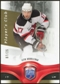 2009/10 Upper Deck Be A Player Player's Club #181 Ilya Kovalchuk 7/25