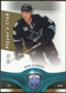 2009/10 Upper Deck Be A Player Player's Club #182 Devin Setoguchi 18/25