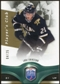 2009/10 Upper Deck Be A Player Player's Club #186 Loui Eriksson 4/25