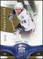2009/10 Upper Deck Be A Player Player's Club #191 Martin St. Louis /25