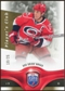 2009/10 Upper Deck Be A Player Player's Club #192 Rod Brind`Amour 10/25
