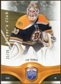 2009/10 Upper Deck Be A Player Player's Club #196 Tim Thomas 21/25