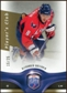 2009/10 Upper Deck Be A Player Player's Club #200 Alexander Ovechkin 15/25