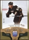 2009/10 Upper Deck Be A Player Player's Club #258 Brian Salcido 1/15