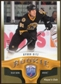 2009/10 Upper Deck Be A Player Player's Club #293 Byron Bitz 2/15