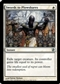 Magic the Gathering Duel Deck Single Swords to Plowshares UNPLAYED (NM/MT)