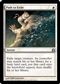 Magic the Gathering Commander Single Path to Exile - NEAR MINT (NM)