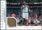 2012/13 Panini Limited Performers Materials #9 Kevin Garnett /199