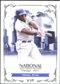 2013 Leaf National Convention 7 Card Exclusive VIP Set - Yasiel Puig !!!