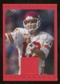 2000 Upper Deck Montana Master Collection #14 Joe Montana /250