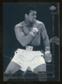2000 Upper Deck Muhammad Ali Master Collection #21 Muhammad Ali /250