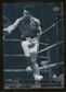 2000 Upper Deck Muhammad Ali Master Collection #22 Muhammad Ali /250