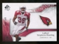 2009 Upper Deck SP Authentic #203 LaRod Stephens-Howling /999
