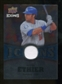 2009 Upper Deck Icons Icons Jerseys #AE Andre Ethier