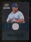 2009 Upper Deck Icons Icons Jerseys #BE Josh Beckett