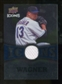 2009 Upper Deck Icons Icons Jerseys #BW Billy Wagner