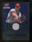 2009 Upper Deck Icons Icons Jerseys #CC Chris Carpenter