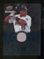 2009 Upper Deck Icons Icons Jerseys #CL Carlos Lee