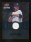 2009 Upper Deck Icons Icons Jerseys #CY Chris Young