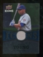 2009 Upper Deck Icons Icons Jerseys #DY Delmon Young