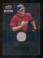 2009 Upper Deck Icons Icons Jerseys #HP Hunter Pence