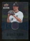 2009 Upper Deck Icons Icons Jerseys #PK Paul Konerko