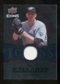 2009 Upper Deck Icons Icons Jerseys #RH Roy Halladay