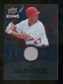 2009 Upper Deck Icons Icons Jerseys #RL Ryan Ludwick