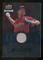 2009 Upper Deck Icons Icons Jerseys #RO Roy Oswalt