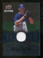 2009 Upper Deck Icons Icons Jerseys #SK Scott Kazmir