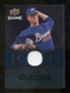 2009 Upper Deck Icons Icons Jerseys #TG Tom Glavine