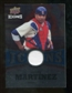 2009 Upper Deck Icons Icons Jerseys #VM Victor Martinez