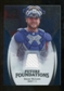 2009 Upper Deck Icons Future Foundations Jerseys #BM Brian McCann