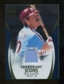 2009 Upper Deck Icons Legendary Icons Jerseys #MS Mike Schmidt