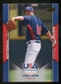 2009/10 Upper Deck USA Baseball #USA6 Nick Pepitone