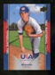2009/10 Upper Deck USA Baseball #USA23 Cody Buckel