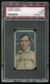 1909-11 T206 Cycle Rube Dessau PSA 1 (PR) (MC) *4717