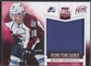 2012/13 Panini Prime #37 Mike Connolly Prime Time Rookie Jersey #55/99