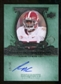 2010 Upper Deck Exquisite Collection Endorsements #ERO Rolando McClain Autograph /50