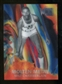 2012/13 Upper Deck Fleer Retro 96-97 Molten Metal #8 Wilt Chamberlain