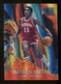 2012/13 Fleer Retro 96-97 Molten Metal #13 Isiah Thomas